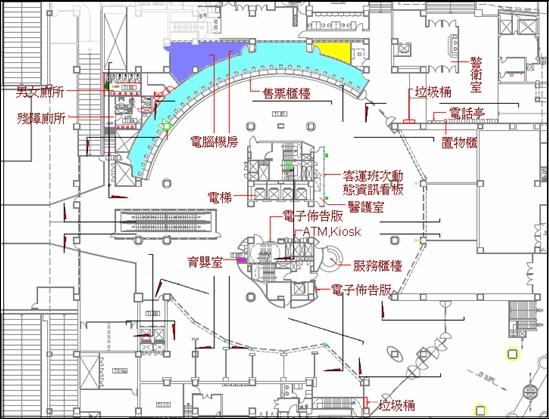 电路 电路图 电子 原理图 549_419