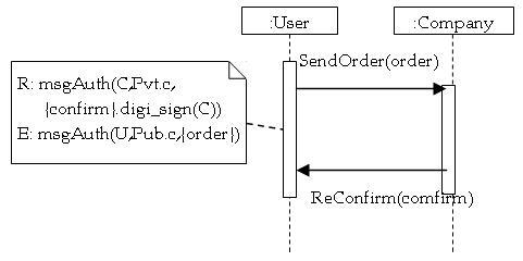 电路 电路图 电子 设计 素材 原理图 481_240